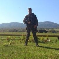 Иван Смирнов, 24 сентября 1990, Кострома, id14220901