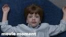 Трудный ребенок 2 (1991) - В следующий раз слушайся меня (310)   movie moment