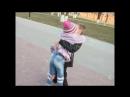 Не детская любовь 480p.mp4