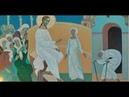 27 неделя Евангелие о скорченном теле и скорченных душах.Свт. Николай Сербский