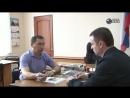 Городское телевидение Программа В объективе Вельск В поддержку местного бизнеса