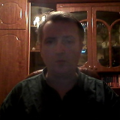 Илья Пенский, 20 октября , Санкт-Петербург, id208908058