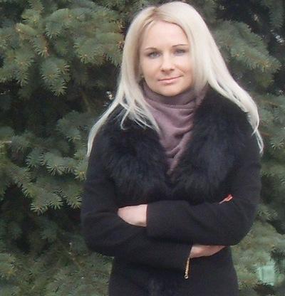 Татьяна Кудравец, 21 марта 1985, Минск, id177559136