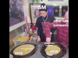 вот что произойдет, если SM будет продолжать забивать на EXO