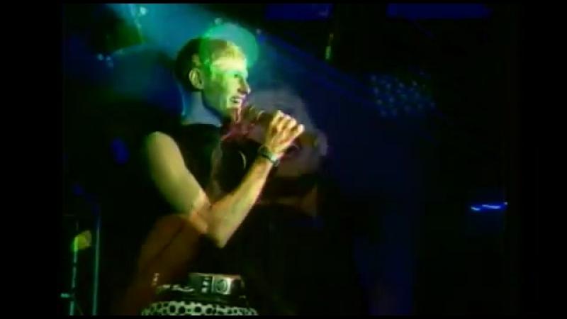 RevoЛЬveRS - Я знаю - Official Video 2004 г. - Супердискотека 90-х - Вспомни и Танцуй!-1.mp4