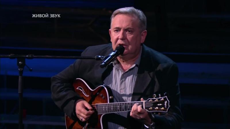 Юрий Стоянов (Он не вернулся из боя)