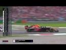 Формула 1 2018 гран при италии гонка SRG.mp4