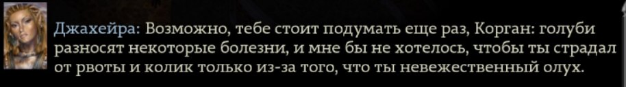 yKKbDgxx1RU.jpg