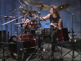 Dave Weckl - The Next Step(II)