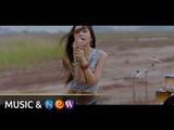 MV Make your life - Ha Ri Su (