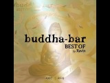Buddha-Bar Best Of Trailer #1 - Alihan Samedov