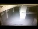 Видео камеры один Запись № 6 7