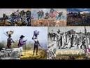 Культурно-развивающий проект Ноосфера. История США 1851-1875 гг