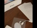Я снял первый обзор🤪 iPhone X