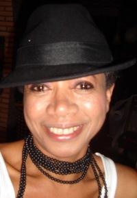 Maria-Amelia Melquiades, 6 сентября , id177000803