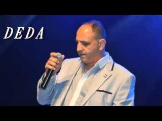 Merabi Batashvili -DEDA LIVE 2014