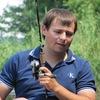Sergey Sirenko