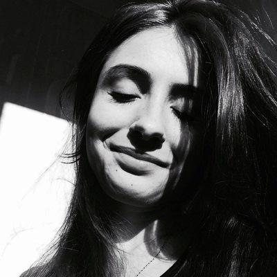 Tatiana Salbieva, 19 марта , Калуга, id886396