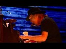 Neil Young Mother Earth Live at Farm Aid 2014