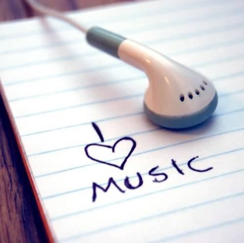 слушать музыку из детских мультиков