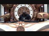 Adam Beyer &amp Bart Skils - Your Mind (Carl Cox Live Remix)