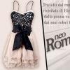 Rinascimento - Одежда из Италии