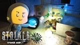 ПЕРЕПРОХОЖУ ТРИЛОГИЮ. STALKER ТЕНЬ ЧЕРНОБЫЛЯ + Old Good Stalker Mod v2.4.3 Gold Edition