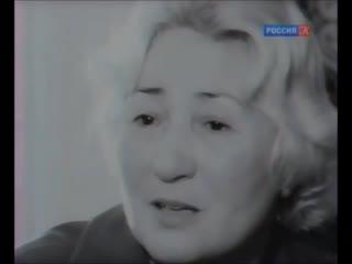 Женщина ветеран: Грузины не хотели принимать русскую невестку