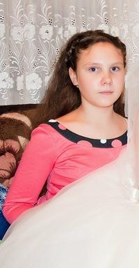 Екатерина Бровко, 16 ноября , Малая Виска, id124096579