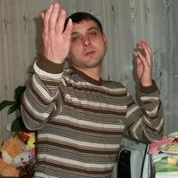 ВикторШадманов