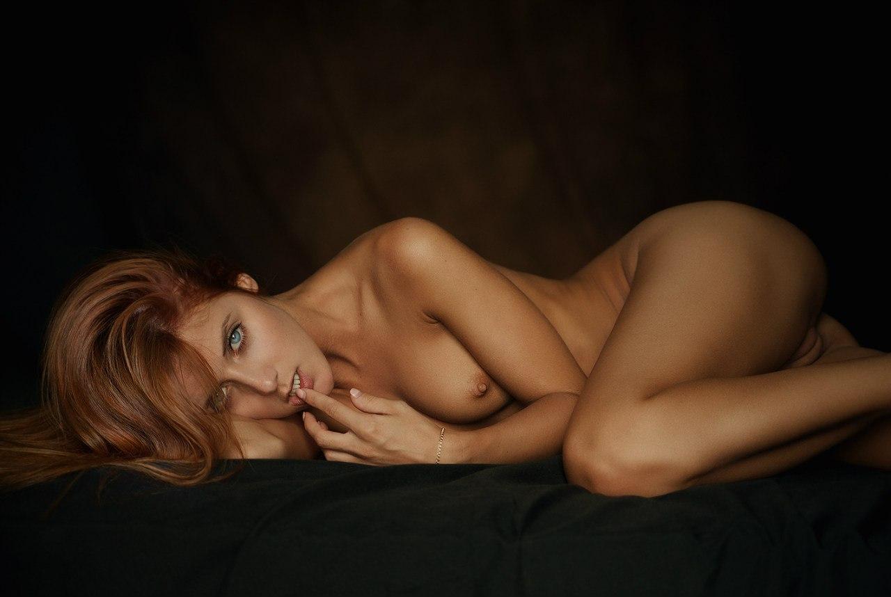 Фото массаж ню 4 фотография