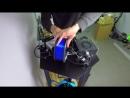 HUGE Delta 3D Printer - TEVO Delta (Little Monster) Full Review