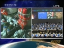 Shenzhou-7 神舟七号载人航天飞行