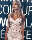 Юлия Дебольская, видеоблогер