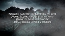 $uicideboy$ Black Beard Lyric Video