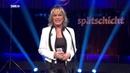 Lisa Fitz Die Machtpolitik 13 04 2018 Spätschicht Bananenrepublik