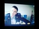 Полицейский с Рублёвки 3 сезон 1