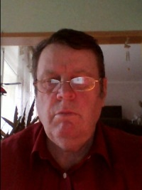 Alexander Berg, 1 октября , Ворсма, id185130840