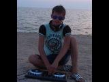 Dj DontsOFF &amp Dj Sergo ст. Копанская-ст. Должанская mix