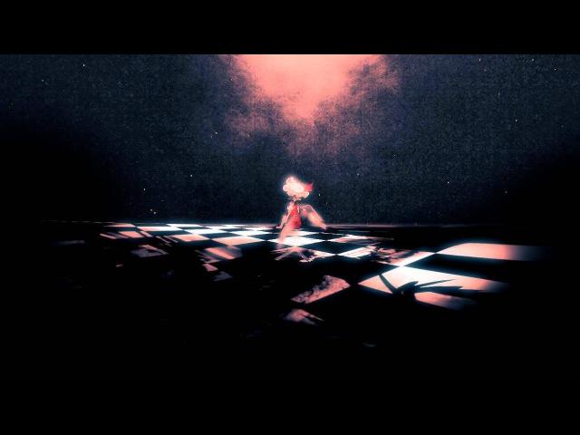【東方Violin/Piano】U.N. Owen was Her? (U.N.オーエンは彼女なのか?) 「TAMUSIC」