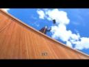 Один из отвергнутых Изгой второй сезон 10 серия Русская озвучка Hitori no Shita The Outcast Second Season 10