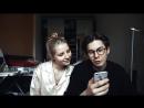 Julia Pushkina Как КАКАТЬ и ПУКАТЬ в отношениях
