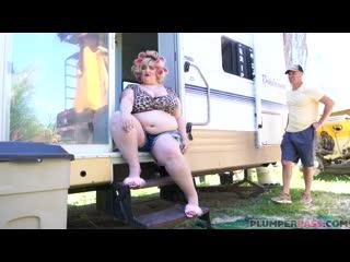 Trashy  classy - http://www.vidz78.com