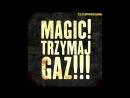 Its a kind of Magic Speedway żużel @MaciejJanowski1 @WTSSparta Magic MaciekJanowski