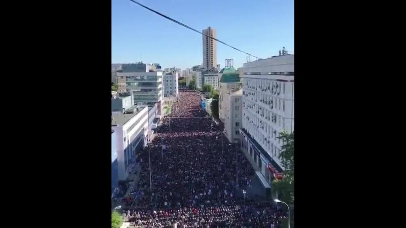 Вчерашний Москвабад.mp4