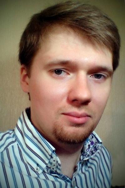 Федор Лаврентьев