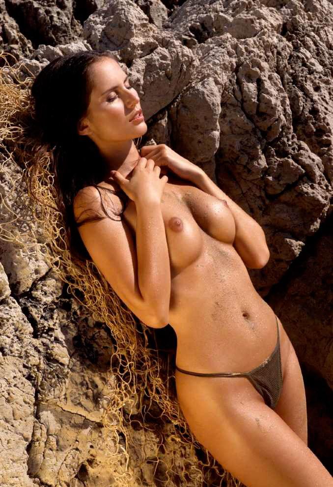 Hot gay sex sauna blaporn com