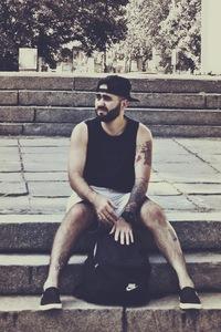 Pasha Storchak