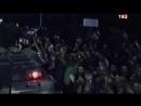 Лучший клип о десантниках! ЗАПАС ВДВ Дмитрий Топтунов