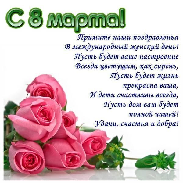 http://cs306210.vk.me/v306210183/7e3d/XHcvnnUgypk.jpg